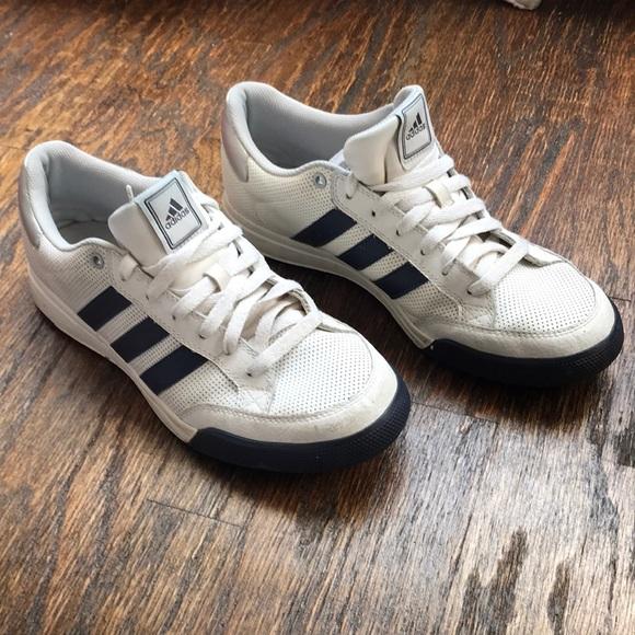 adidas Shoes   Adidas Oracle Stripes Iv